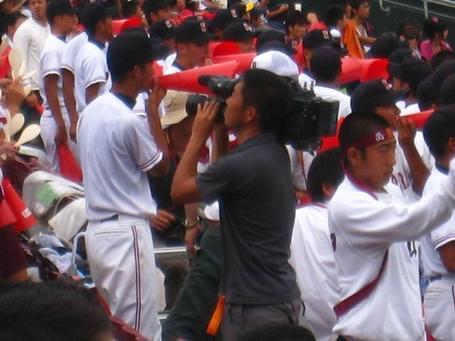 0728カメラ1.JPG