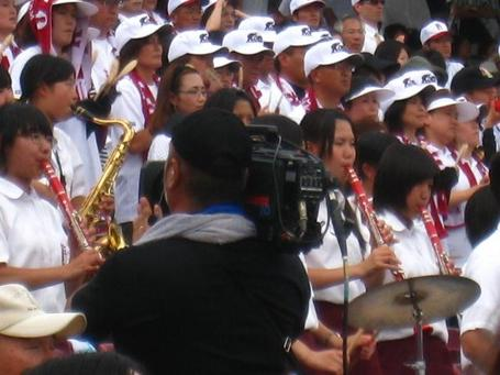 0728カメラ2.JPG