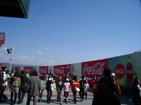 コカコーラ.JPG