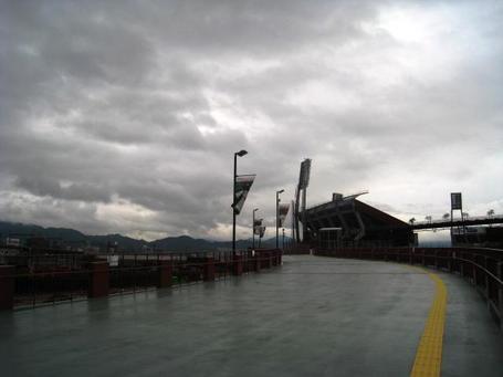 雨空0714-2.JPG