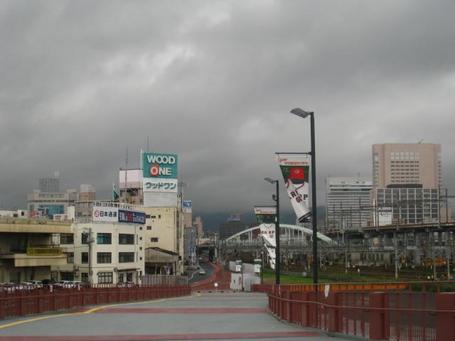 雨空0714.JPG