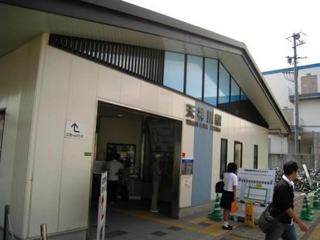 駅舎1.JPG