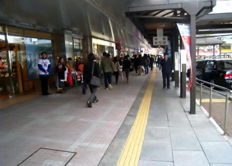 駅前0403.JPG