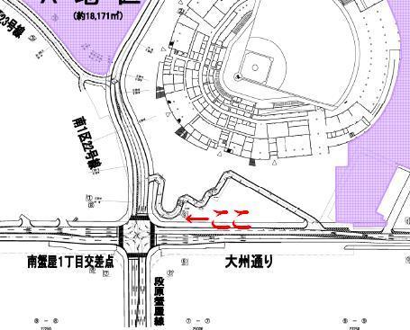 地図0221.JPG