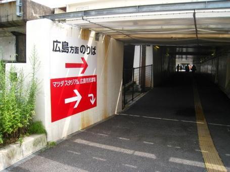 通路1.JPG