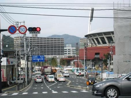 平和橋から0226.JPG
