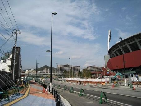 歩道0226-1.JPG