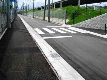歩道1.JPG