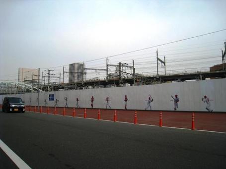 フェンス.JPG