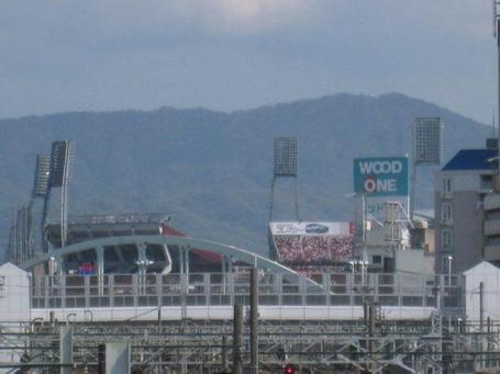 広島駅から.JPG