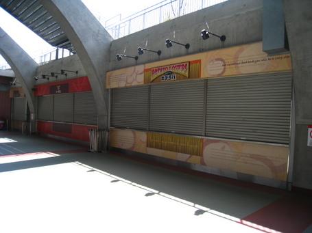 新店3.JPG