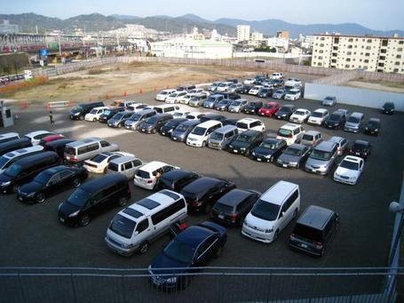 東駐車場.JPG
