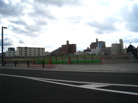 東駐車場2.JPG