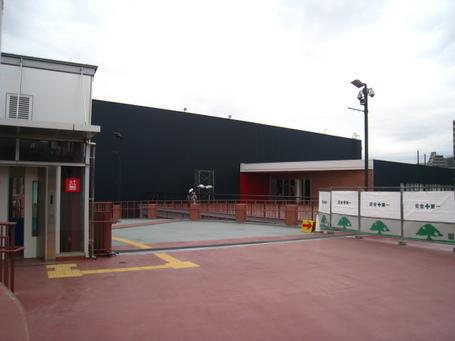 練習場3.JPG