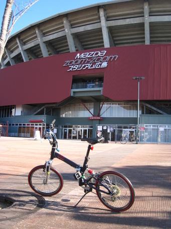 自転車1.JPG