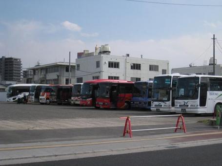 観光バス.JPG
