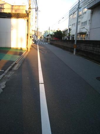 通った道.JPG