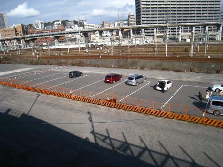 駐車場0107.JPG