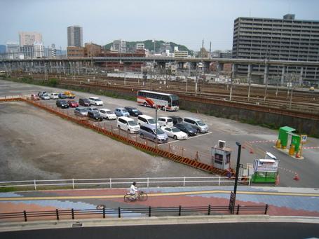 駐車場0526-3.JPG