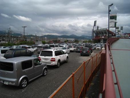 0728駐車場.JPG