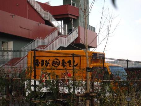 むさし車0325.JPG