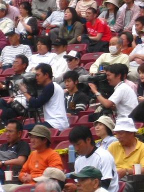カメラ1.JPG