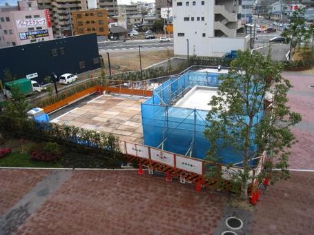 トイレ工事0121.JPG