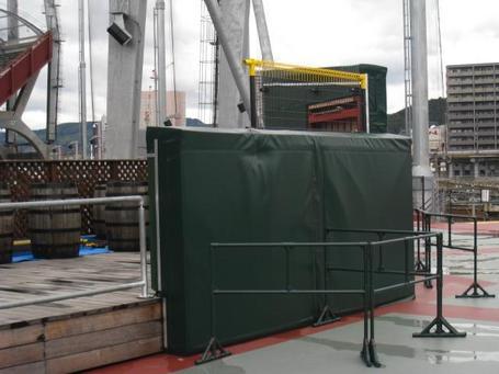 フェンス1.JPG