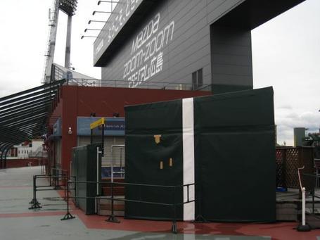 フェンス3.JPG