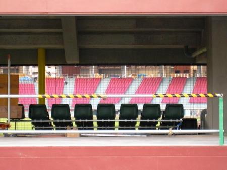 レフト座席2.JPG
