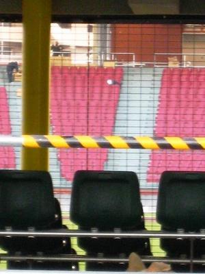 レフト座席3.JPG