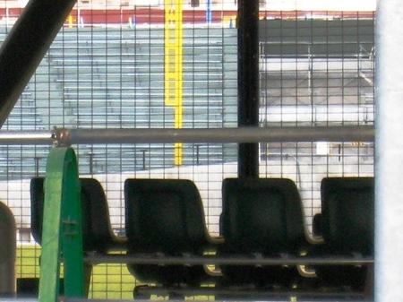 レフト座席4.JPG