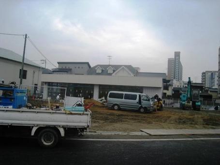 ローソン0210.JPG