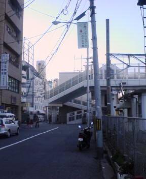 愛宕踏切3.JPG