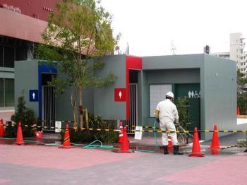屋外トイレ0225-2.JPG