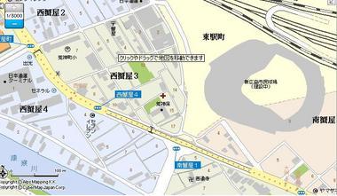 蟹屋地図.JPG
