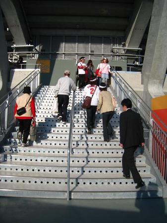 階段0410.JPG