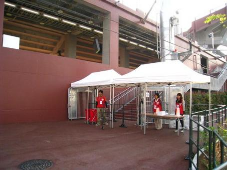 外野入り口1.JPG