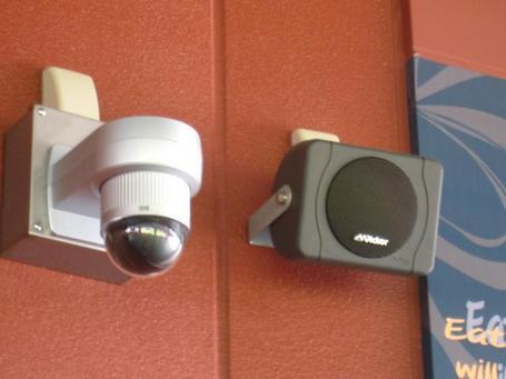 監視カメラ.JPG