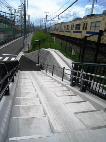 橋3.JPG