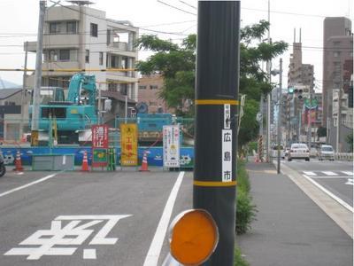 交差点−2.JPG