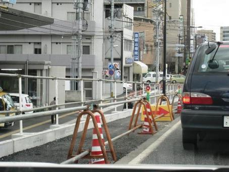 荒神陸橋0302.JPG