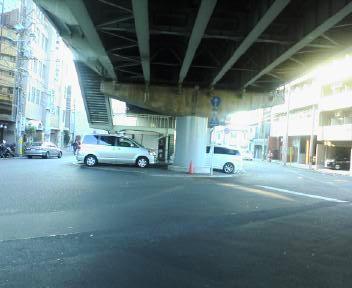 荒神陸橋1.JPG