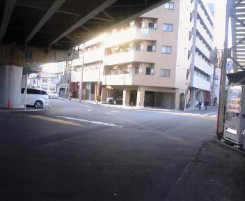 荒神陸橋2.JPG