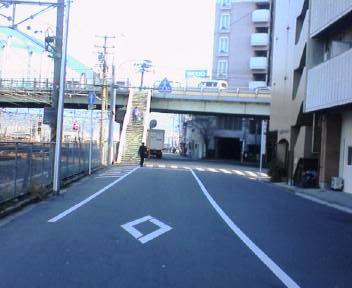 荒神陸橋西.JPG