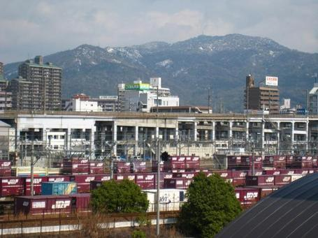 山に雪.JPG