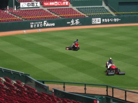 芝刈り2.JPG
