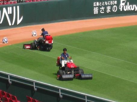 芝刈り4.JPG