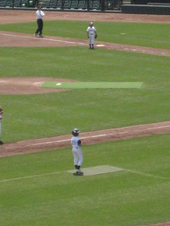少年野球2.JPG