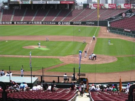 少年野球3.JPG